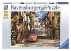 Ravensburger In the Heart of Southern France - Puzzle (500-Piece) New