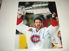 Patrick Roy Cards, Rookie Cards and Autographed Memorabilia Guide 38