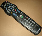 EASTLINK SATELLITE TV WIRELESS REMOTE GENUINE 1056B03 TESTED AND WORKING