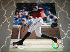 Hunter Pence Signed Houston Astros 8x10 Photo JSA Authenicated Autographed 1A