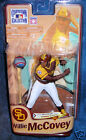 MCFARLANE WILLIE MCCOVEY SAN DIEGO PADRES COOPERSTOWN CHASE LTD FAST SHIPPING