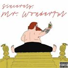 Action Bronson - Mr. Wonderful (CD 2015) [PA] Explicit Brand New and Sealed