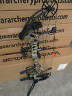 New 2015 Bear Archery Crux RTH 70# RH Bow Kit RTS RTH Ready To Hunt Camo Package