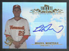 2013 Topps Tribute World Baseball Classic Edition Baseball Cards 16