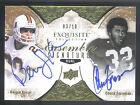 2014 Upper Deck Exquisite Collection Football Cards 18