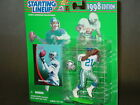 NFL '98 STARTING LINEUP Dallas Cowboys Deion Sanders, NEW