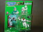 NFL '98 STARTING LINEUP Carolina Panthers Lamar Lathon, NEW