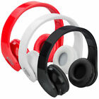 NINETEC Stereo9 Bluetooth 4.0 Stereo wireless Kopfhörer Headphone s Audio HIFI