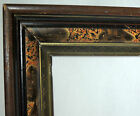Gesso FRAME 8x10 Photo, Art or Mirror