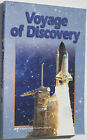 A Beka Books Voyage of Discovery 6th grade Reading Program