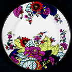 Made In China IMPERIAL LEAF Dinner Plate 3366510