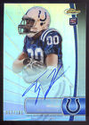 What Are the Top Selling Cards in 2012 Topps Finest Football? 17