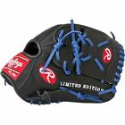 Rawlings Gamer XLE 2016 Limited Edition Glove, 11.75