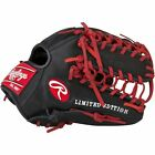 Rawlings Gamer XLE 2016 Limited Edition Glove, 12