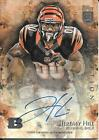 2014 Topps Inception Football Rookie Autographs Gallery, Guide 46