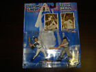 1997 Mickey Mantle Roger Maris Starting Lineup Classic Doubles NY Yankees