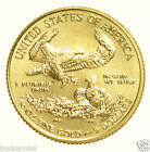 USA UNITED STATES 1 10th OZ FINE GOLD 5 FIVE DOLLARS COIN AMERICAN EAGLE 2015