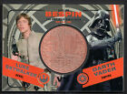 2015 Topps Star Wars Chrome Perspectives: Jedi vs Sith Trading Cards 18