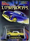 Racing Champions Lowriders '64 Chevy Impala MOC 2000