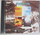 CD by MARILLION