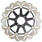 Ducati monster 900ss 1000SS SUPERSPORT  wave brake disc pair price for 2