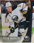 Jack Eichel Rookie Card Guide and Checklist - Updated 24