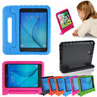 Kids Shockproof Hybrid Rugged Case Cover For Samsung Galaxy Tab A 80 SM T350