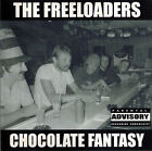 The FREELOADERS - Chocolate Fantasy (CD 1998)