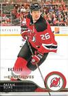 2014-15 Upper Deck Series 2 Hockey Cards 6