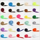 FLAT Athletic Sports Sneaker Shoelace Strings 36 65 Inch Laces for Shoes MANY