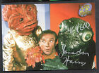 2018 Rittenhouse Lost in Space Archives Series 2 Trading Cards 20