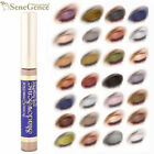 ShadowSense by SeneGence Creme to Powder Eye Shadow New Colors 100% Authentic