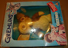 GREMLINS FIGURE POSEABLE GIZMO WITH MOVEABLE HEAD AND ARMS LJN 1984