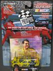 JOHNNY BENSON~1999 RACING CHAMPIONS PRESS PASS 1:64 DIECAST STOCK CAR 1/19,999