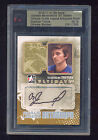 2010-11 Ultimate Collection Hockey 4