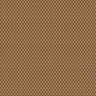 Coredinations Core Basics 12x12 Printed Paper Brown With Small White Dots