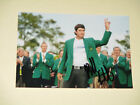 Bubba Watson Partners with eBay to Raise Money for Charity 3