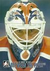 Grant Fuhr Cards, Rookie Card and Autographed Memorabilia Guide 18