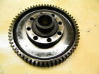 92 Ducati 907 IE 907IE I E Paso primary engine clutch drive gear