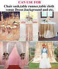 Sequin Photo Booth Props Backdrop Wedding Baby Shower Birthday Party Decorations