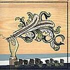 Arcade Fire - Funeral (2005 CD)  NEW AND SEALED