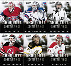 2013 Panini Boxing Day Trading Cards 11