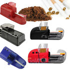 Best Cigarette Rolling Machine Electric Automatic Injector Maker Tobacco Roller
