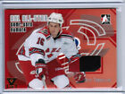 2016 In The Game The Final Vault Hockey Cards 14