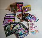2013 Enterplay My Little Pony Friendship is Magic Series 2 Trading Cards 9