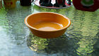 19 OZ. MEDIUM CEREAL SOUP BOWL marigold 6 7/8