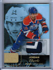 2015-16 Fleer Showcase Hockey Cards 21