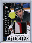 2013 ITG Enforcers II Hockey Cards 44