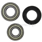 Washing Machine Drum Bearing & Oil Seal Kit for ELECTRA GORENJE Washer Spare
