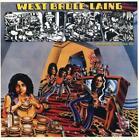 West; Bruce & And Laing - Whatever Turns You On (NEW CD)